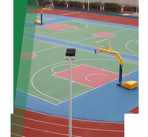 basketbol-sahasi-yapimi